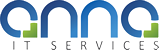 Anna IT Services