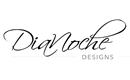 Dianoche