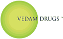 Vedam Drugs