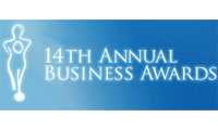 BCC Business Awards