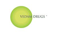 Vedam Drugs